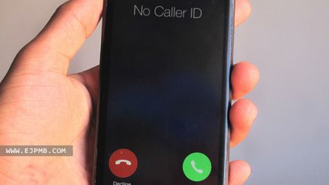 معرفة اسم المتصل عن طريق النت وأفضل الطرق المجانية Caller Id Galaxy Phone Samsung Galaxy Phone