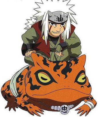 Apakah Jiraiya Sang Legenda Sanin Akan Dihidupkan Kembali Di Serial Boruto Naruto Next Generations Niadinet Naruto Jiraiya Chibi Chibi Naruto Characters
