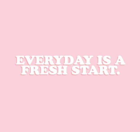 pinterest>>@averywarren15 🌻 #discover #summer #fashion #recipes #coffee #coffeetime #beauty #vsco #aesthetic #puppy #makeup #beauty #quotes