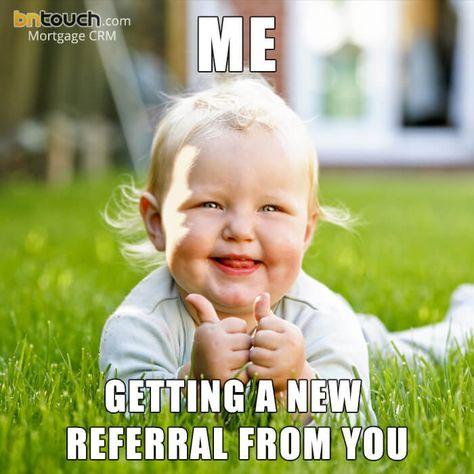38 Custom Mortgage & Real Estate Memes ...