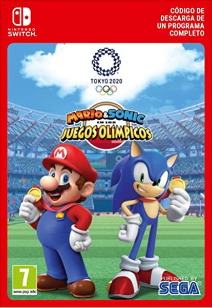 Luigi S Mansion 3 Nintendo Switch Amazon Es Videojuegos Juegos Nintendo Juegos De Wii Juegos De Mario