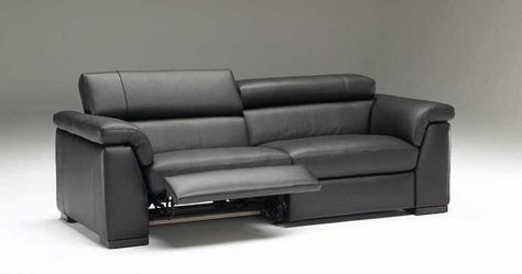 Recliner Couch The Perfect Combination