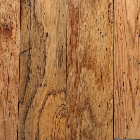 Bruce Distressed Oak Toast 3 8 In Thick X 5 In Wide Varying Length Engineered Hardwood Flooring 25 Sq Ft Case Ahs5010z5p The Home Depot In 2020 Engineered Hardwood Flooring Hardwood Floors Wood Floors Wide Plank