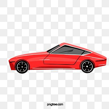 Imagenes Predisenadas De Coche Vehiculo Automovil Rojo S Car S Clipart Clipart De Vehiculos Viejo Coche Dia Nacional Del Depo In 2021 Red Sports Car Toy Car Sports Car