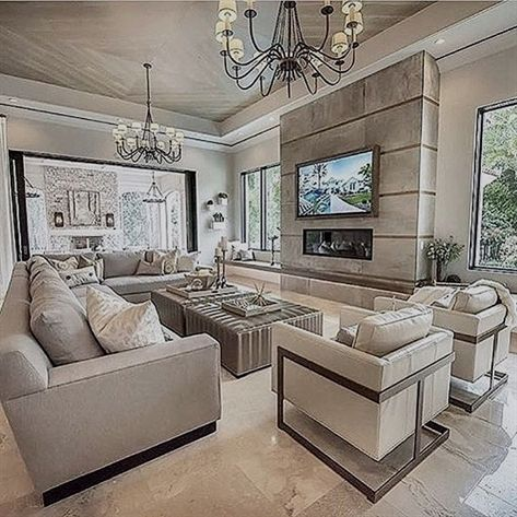 12 Awesome Shabby Chic Home Living Room Ideas Elegant Living Room Decor Luxury Living Room Design Elegant Living Room Photo beautiful living room interior