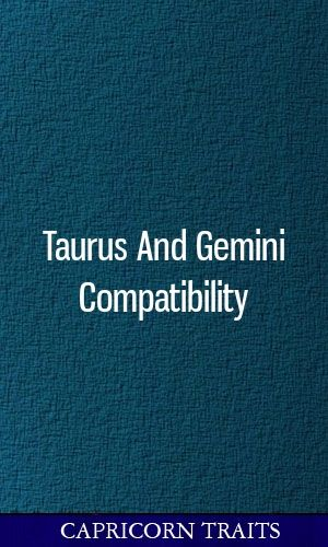 Free Gemini Horoscopes Daily, Love, Weekly and Gemini Monthly Astrology 12222