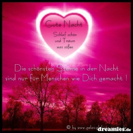 Süße Träume - Linda Daun - #Daun #linda #süße #Träume