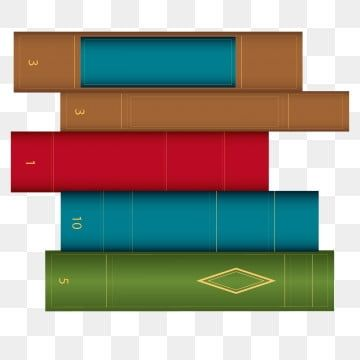 Legal Books Cartoon Law Vector Books Vector Law Books Books Book Transparent