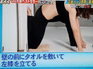ブログ ダイエット 東尾 理子
