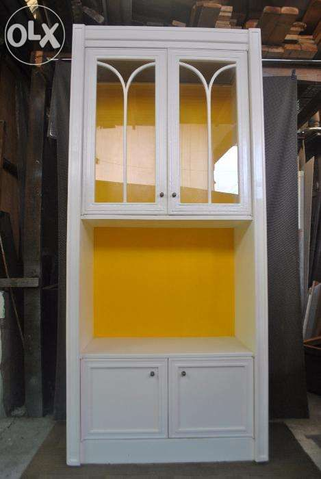 Tall Display Cabinet For Sale Philippines