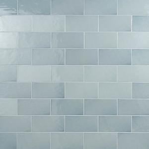 glazed ceramic tile ceramic wall tiles
