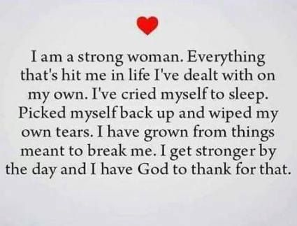 Best Quotes About Strength Family Stay Strong I Am 63 Ideas Words Woman Quotes Quotes About Strength