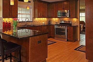 Minneapolis Wholesale Kitchen Cabinet Center Kitchen 6 With