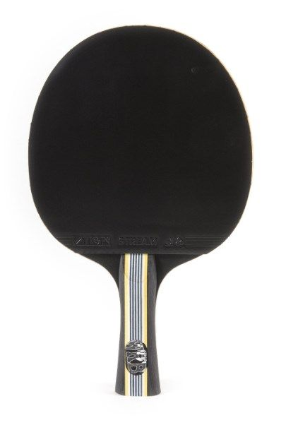 Best Ping Pong Paddle Reviews 2019 Easy Buyer S Guide Updated Table Tennis Table Tennis Conversion Top Table Tennis Racket