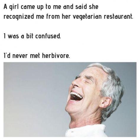 21 Hilarious puns Dad Jokes #sillyjokes #silly #jokes #funny