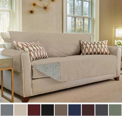 Hello Everyone Are You Searching For The Fabric For Sofa Cover Or
