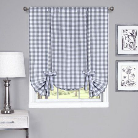 Home Tie Up Shades Tie Up Curtains