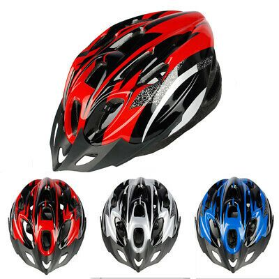 Pin on Helmets and Protective Gear. Cycling. Sporting Goods