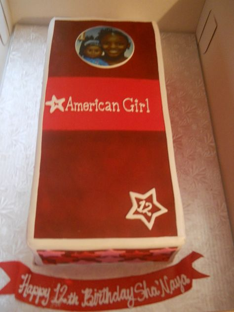 Party American Girl Kit Kittredge On Pinterest