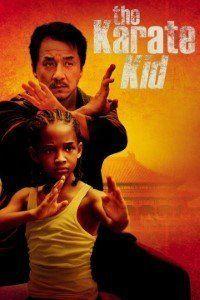 karate kid 2010 free online movie