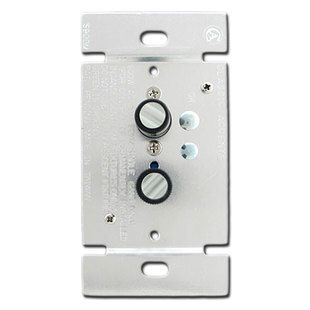 Push Button Light Switch Dimmers Single Pole 600 Watt Light Switch Dimmer Electrical Switches