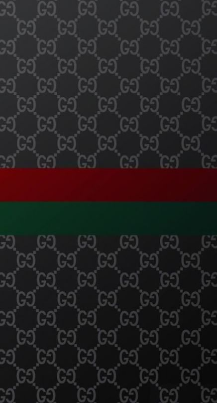 Wallpaper Iphone 7 Plus Gucci 43 New Ideas Gucci Wallpaper Iphone Gucci Pattern Hypebeast Wallpaper