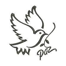 list of pinterest pomba da paz desenho pictures pinterest pomba da