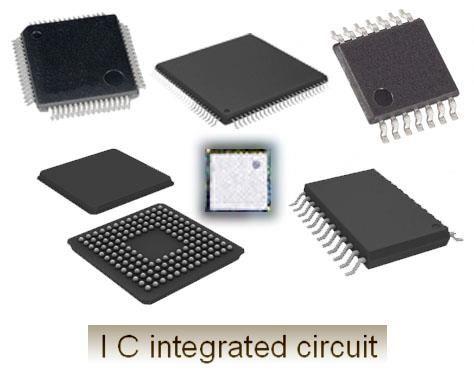 Mobile phone repair manual pdf free download phone and laptop repair ccuart Images