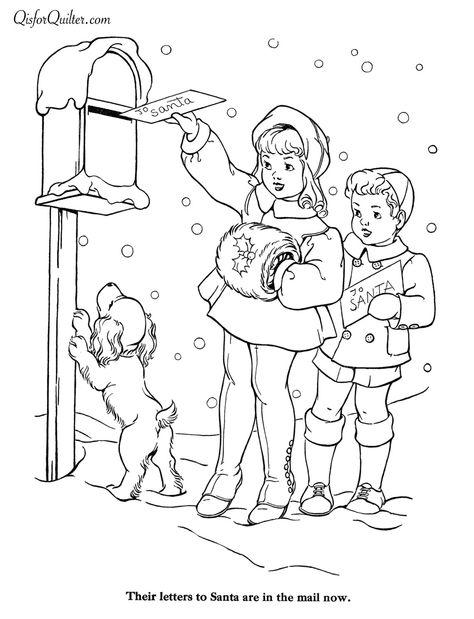 210 malvorlagen weihnachtenideen  malvorlagen