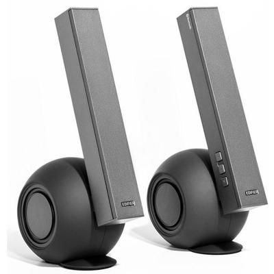 Edifier Exclaim Connect MP3 and PC Speakers Compare Prices