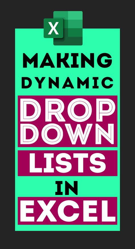 Making Dynamic Drop-down lists in Spreadsheets - Learn Excel to excel - What better way is to reduce workload avoid mistakes and automate the chunk of data than data valid - Computer Help, Computer Programming, Computer Tips, Computer Literacy, Computer Science, Microsoft Excel Formulas, Computer Shortcut Keys, Data Validation, Excel Hacks