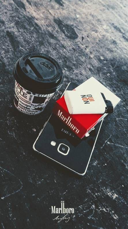 Free Ringtones And Wallpapers Zedge Blackberry Phone Echo Dot Free Ringtones