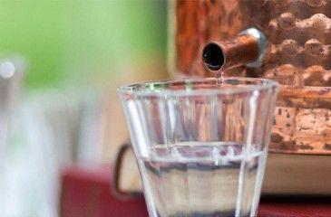 Очистка самогона, от запаха и сивушных масел в домашних 55