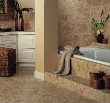 Best Bathroom Ideas Indian Floor Tile Design Bathroom Tile Designs Latest Bathroom Tiles Design