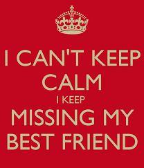 EEP CALM DARLING 😘 #keepcalm #m #like #follow #love #keepsafety #keepsport #keeppray  #motivation #life #relax #followforfollow #instagood #bhfyp #likeforlike #bestrong #goals #positivevibes #smartgeneration #generasismart  #smartpeople  #nevergiveup #fun #m #follow #love #keepcalmandcarryon  #keepcalmand #keepitreal #mindfulness #iloveyou #positivewords #bestfriends #friends