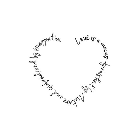 Sketch Notes ❤ liked on Polyvore featuring text, quotes, words, backgrounds, hearts, frames, fillers, borders, doodles and effects
