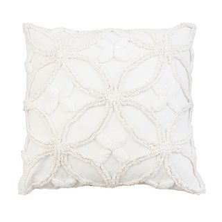 Overstock Com Online Shopping Bedding Furniture Electronics Jewelry Clothing More Square Throw Pillow Throw Pillows Pillows
