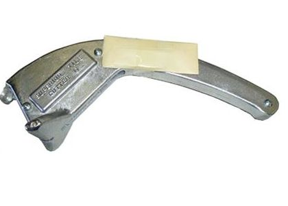 Superior Tile Cutter Handle