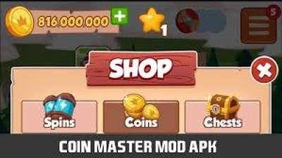 Hack coin Madden 21