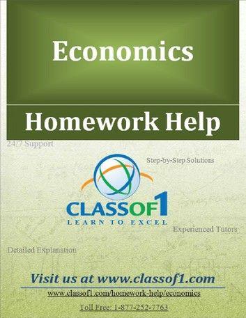 Calculation of MRS and Optimum Combination of Consumption and Leisure ebook by Homework Help Classof1 - Rakuten Kobo