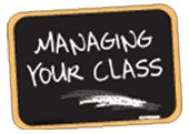 30 Classroom Procedures to Head Off Behavior Problems | Scholastic