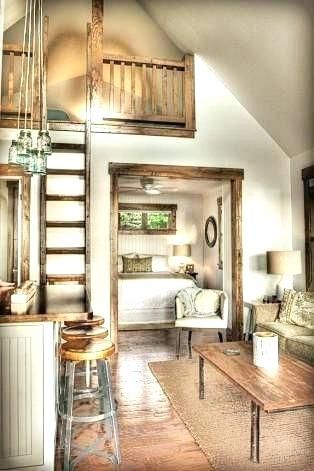 Lake House Interior Lake House Interior Design Ideas Full Size Of
