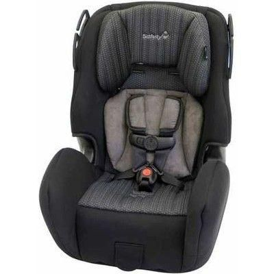 Safety 1st Enspira 65 Convertible Car Seat Lemans Safety First