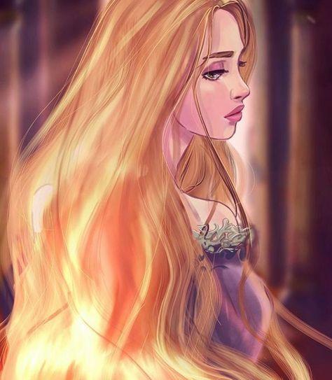 #Rapunzel #universodisney Rapunzel / universodisney        Rapunzel / universodisney
