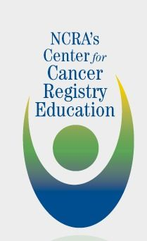 Pin By Lora Adams On Cancer Registry Students Health Information Management Cancer Books Cancer Info