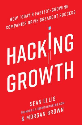 Hacking Growth Book PDF, Epub Ebook | Books Quantum Physics