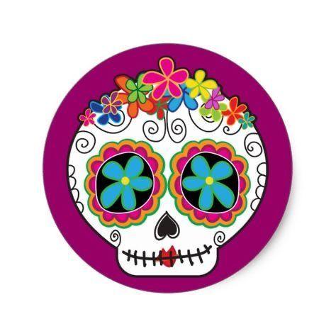 Pin De Carolina Rendon En Imagenes Que Me Gustan Dibujo Dia De Muertos Calaveras Mexicanas Dibujos Imagenes De Calavera