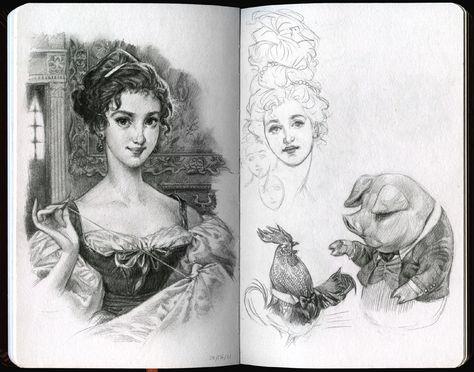 Fabulous Drawing On Creativity Ideas. Captivating Drawing On Creativity Ideas. Sketchbook Drawings, Drawing Sketches, Art Drawings, Drawing Ideas, Moleskine Sketchbook, Sketchbooks, Sketching, Inspiration Art, Sketchbook Inspiration