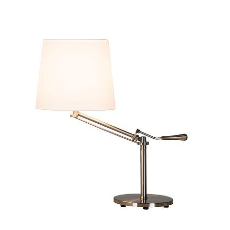 Lampe De Table Lampe De Table Design Lampe De Table Sans Fil Lampe De Table Bouclair Lampe De Ta Nachttischlampe Touch Lampen Nachttischlampe