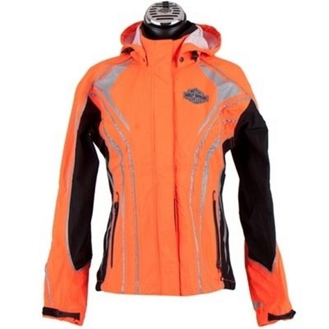 harley-davidson-women-s-illumination-360-hi-vis-rain-suit-98226-12vw